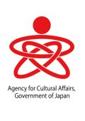 Agency for Cultural Affairs - logo