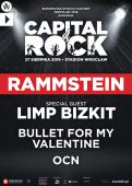 Capital_of_Rock_Poster_Final_20160329-page-001