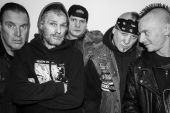 Discharge_band