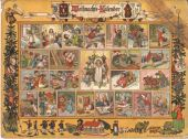 Richard_Ernst_Kepler_-_Im_Lande_des_Christkinds (Copy)