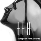 european-film-awards-1474359615