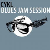 cykl blues jam session impart