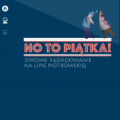 no-to-piatka-plakat-kafel