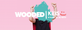 wooded-kids